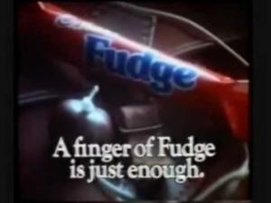 Finger 3