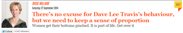 http://www.independent.co.uk/voices/comment/theres-no-excuse-for-dave-lee-traviss-behaviour-but-we-need-to-keep-a-sense-of-proportion-9758891.html?COLLCC=3208324935&COLLCC=3862636359&
